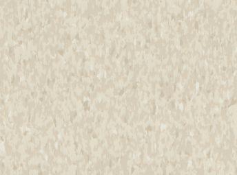 White Sand H6002