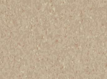 Meadow H6005