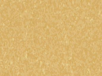 Summer Sun H6011