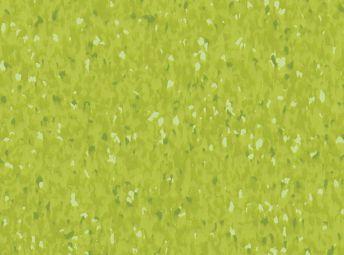 Seaweed H6013