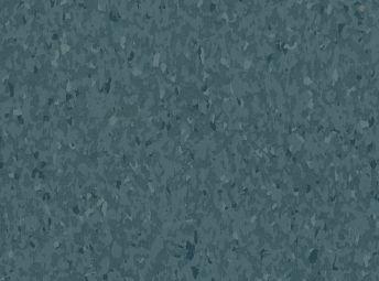 Sea Wall H6016