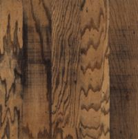 Armstrong Heritage Classics Collection Red Oak - Bighorn Hardwood Flooring - 3/8