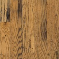 Armstrong Heritage Classics Collection Red Oak - Yellowstone Hardwood Flooring - 3/8