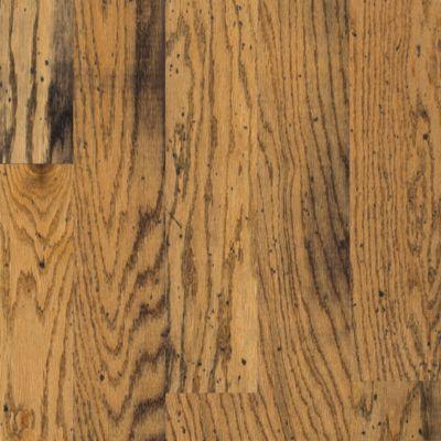 red oak engineered hardwood yellowstone