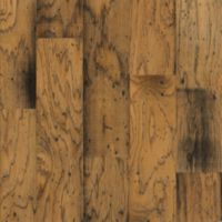 Armstrong Heritage Classics Collection Hickory - Antique Natural Hardwood Flooring - 3/8