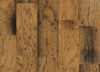 us crop residential hei engineered flooring hickory armstrong defaultimage hardwood floor imagenotavailable wid floors amber en fit wood grain