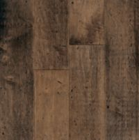 Armstrong Heritage Classics Collection Maple - Blue Ridge Hardwood Flooring - 3/8