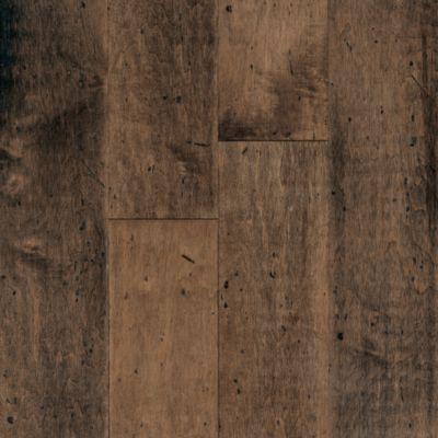 maple engineered hardwood blue ridge