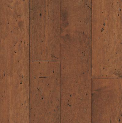 Maple Hardwood Flooring Armstrong Flooring Residential