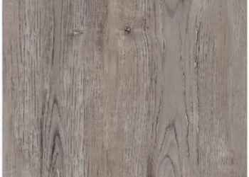Habitat Luxury Vinyl Plank & Tile - Timberwolf