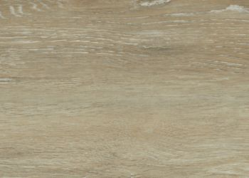 Hampton Luxury Vinyl Plank & Tile - Driftwood