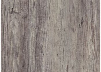 Harvest Luxury Vinyl Plank & Tile - Bushland
