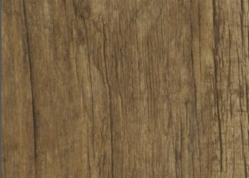 Homestead Luxury Vinyl Plank & Tile - Tobacco