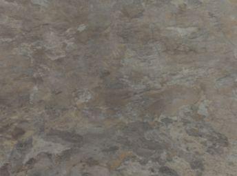 Grey Pearl EC50511