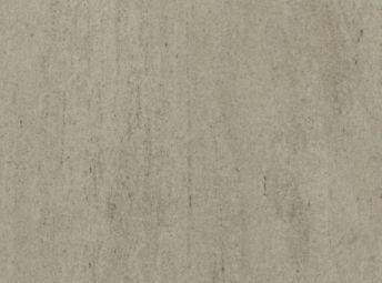 Ivory White EC2230