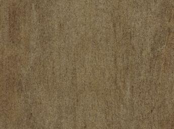 Sand Stone EC2224