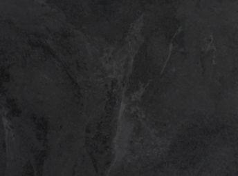 Slate Black EC0514