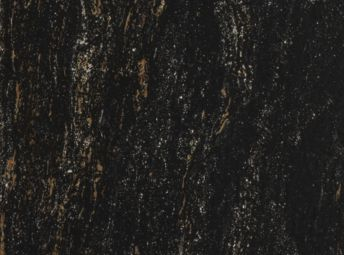Travertine Black EC52902