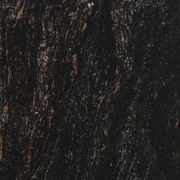 Armstrong Flooring Commercial, Black Travertine Laminate Flooring