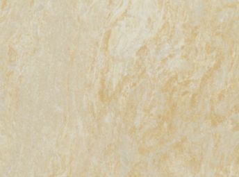Travertine Creme EC52906