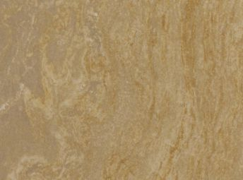 Travertine Gold EC52908