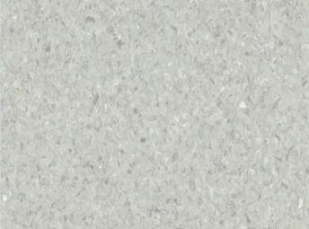 Concrete 5A123004