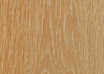 Engineered Hardwood - Nougat