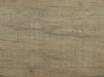 Natural Creations XL Ironbark Rustic