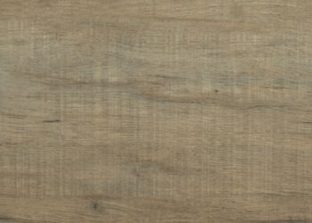 Hybrid / Rigid Core - Ironbark Rustic