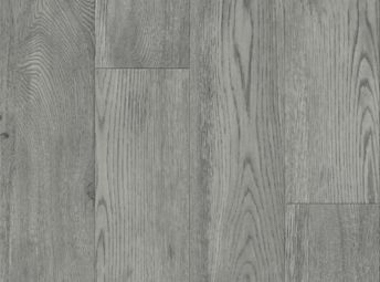 Glendale Oak Silver Fox J5116