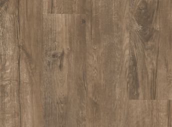Long Beach Oak Golden Sand J5140
