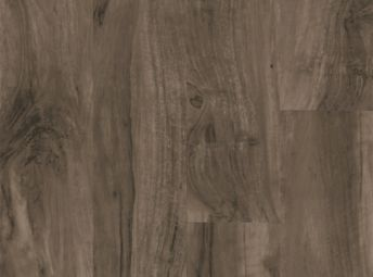 Savannah Walnut Endearing J5145
