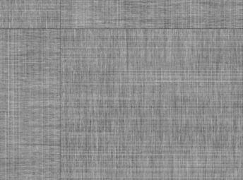 Jace Silver Gray J5150