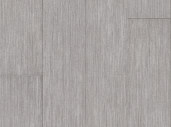 Silver Sur J6129