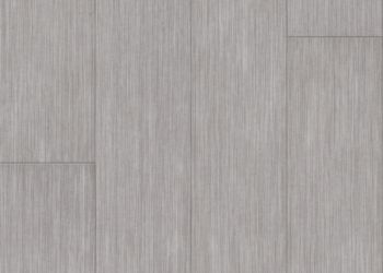 Luxury Vinyl Tile - Silver Sur