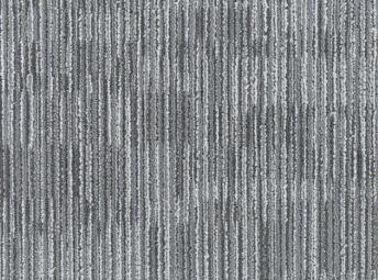 Seagull ash C00L0811-02
