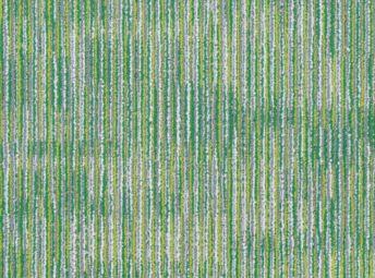 Pearl green C00L0811-05