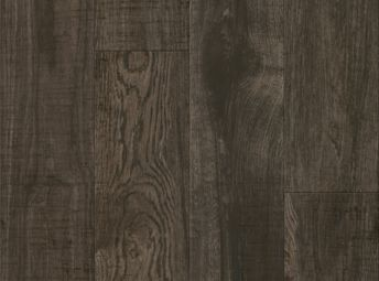 Lakehouse Hickory Artesian Gray K1001