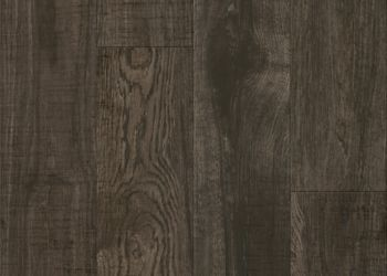 Lakehouse Hickory Luxury Vinyl Tile - Artesian Gray
