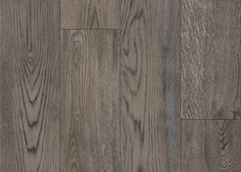 Crafted Oak Luxury Vinyl Tile - Essential Beige