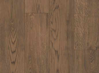 Crafted Oak Nostalgic Russet K1011
