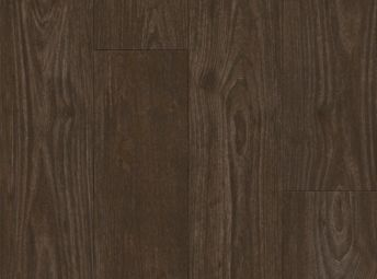 Richland Walnut Umber K1021