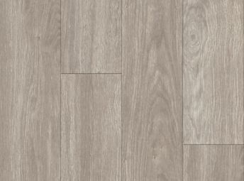 Pembroke Oak Cream Medley K1030