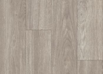 Pembroke Oak Luxury Vinyl Tile - Cream Medley