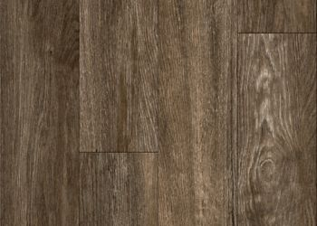 Pembroke Oak Luxury Vinyl Tile - Bronze Shadow