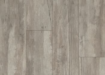 Woodland Fusion Luxury Vinyl Tile - Fossil