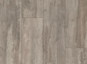 Woodland Fusion Stone K1041