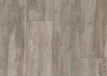 Woodland Fusion Luxury Vinyl Tile - Stone