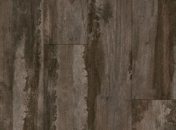 Woodland Fusion Bark K1042