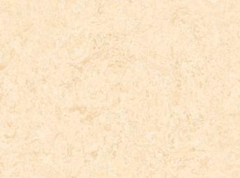 Kanas Gold K7181-11
